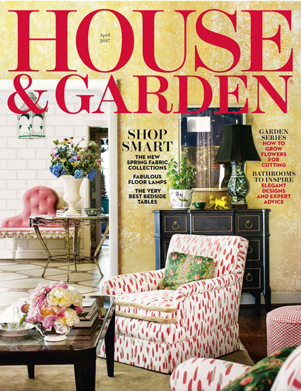 April-Cover-house-2mar17-John-Bessler_b_426x639