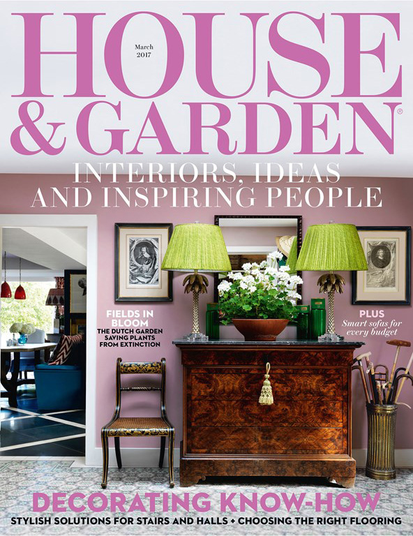 Mar_Cover-house-2feb17-pr_b_592x888