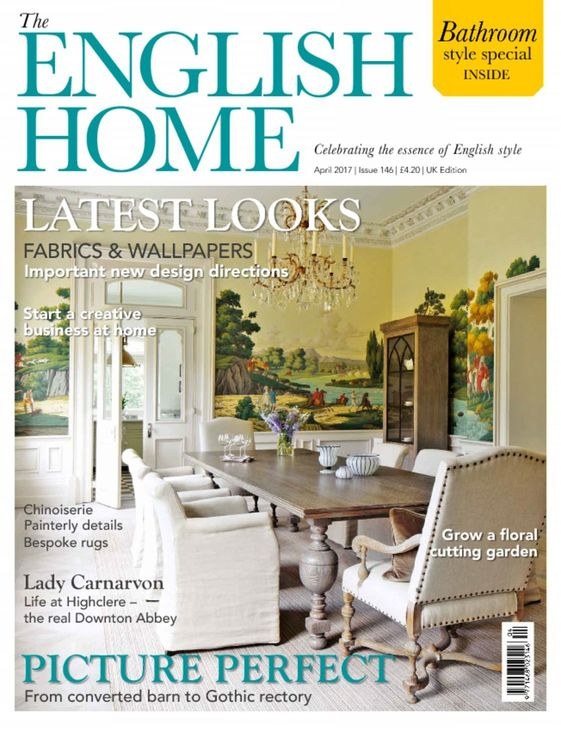 the-english-home-magazine-april