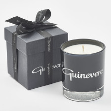 Guinevere Candle