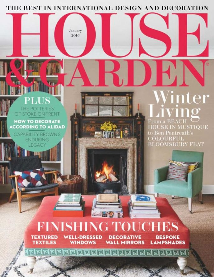 house-garden-january-2016-uk4379(www.ebook-dl.com)_Large