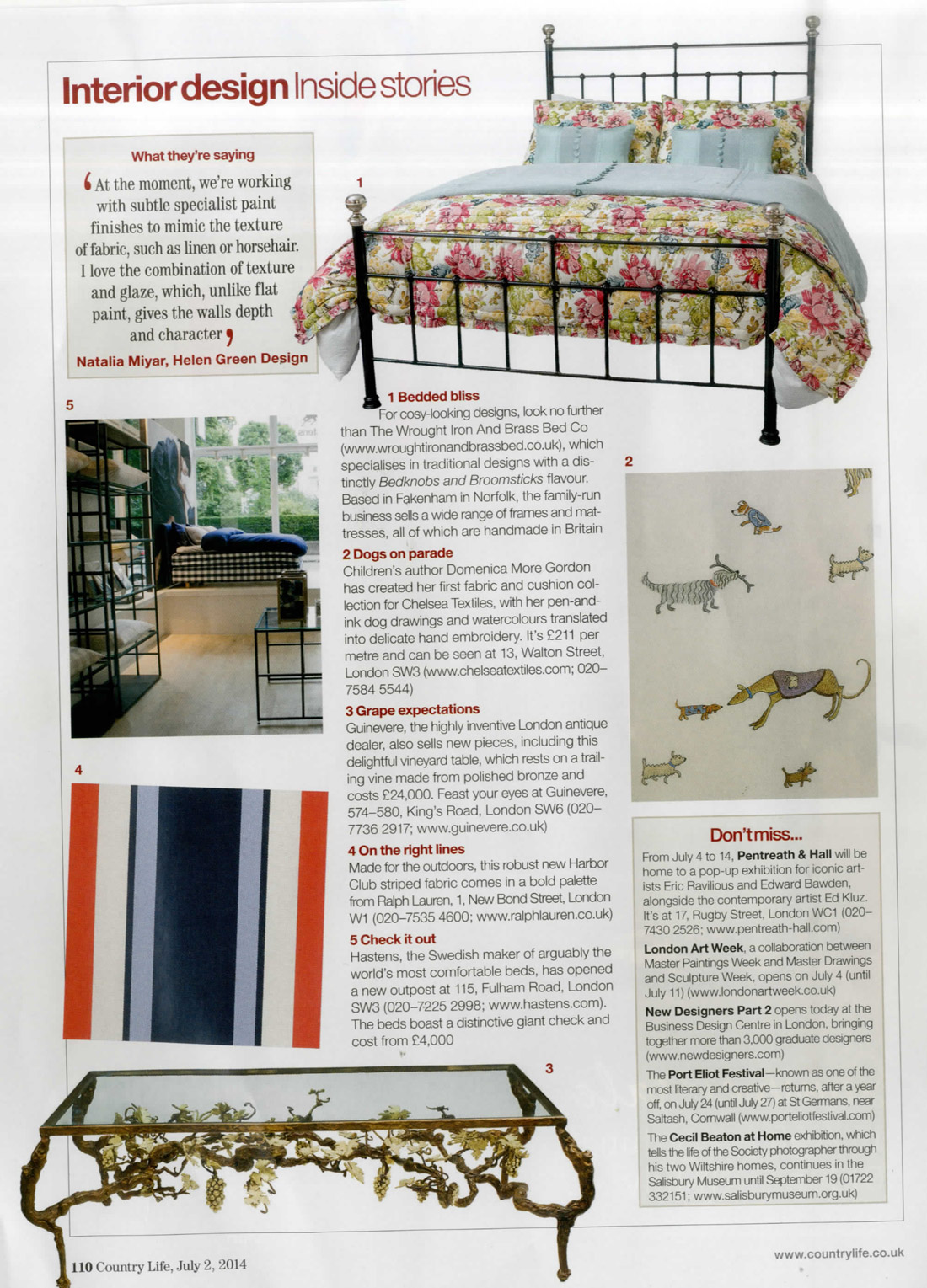 country_life_page_july