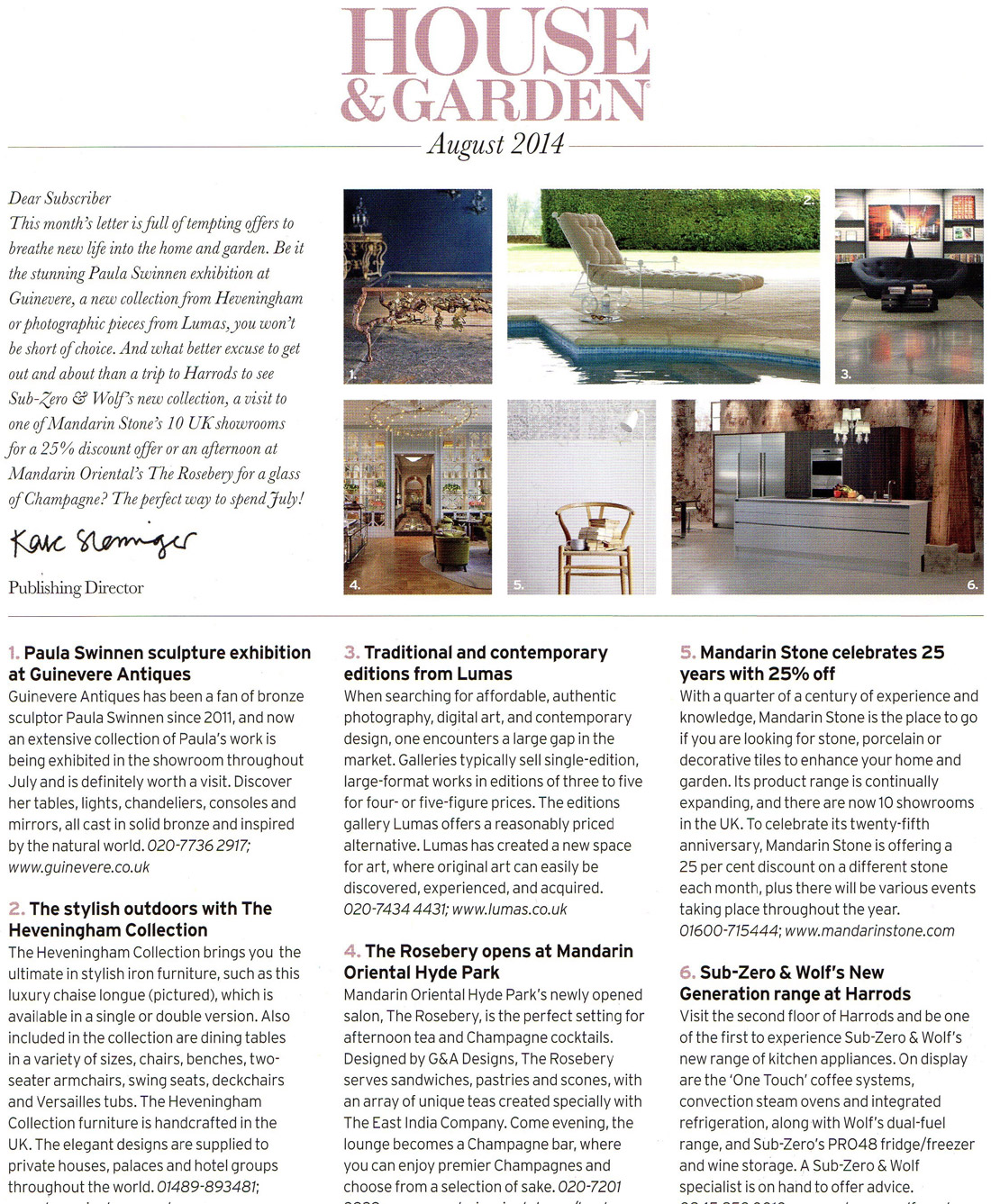house_and_garden_page_august