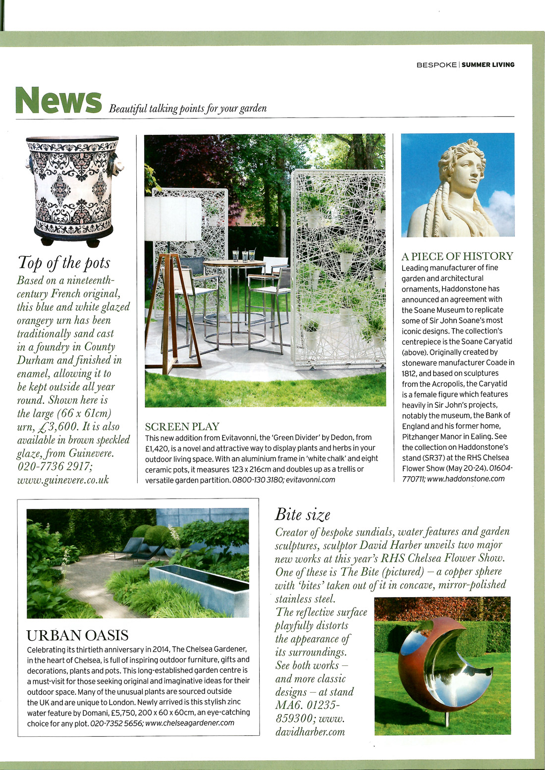 house_and_garden_page_june