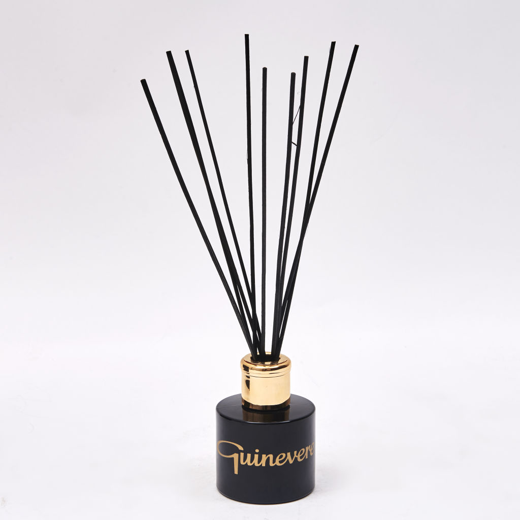 Guinevere Reed Diffuser