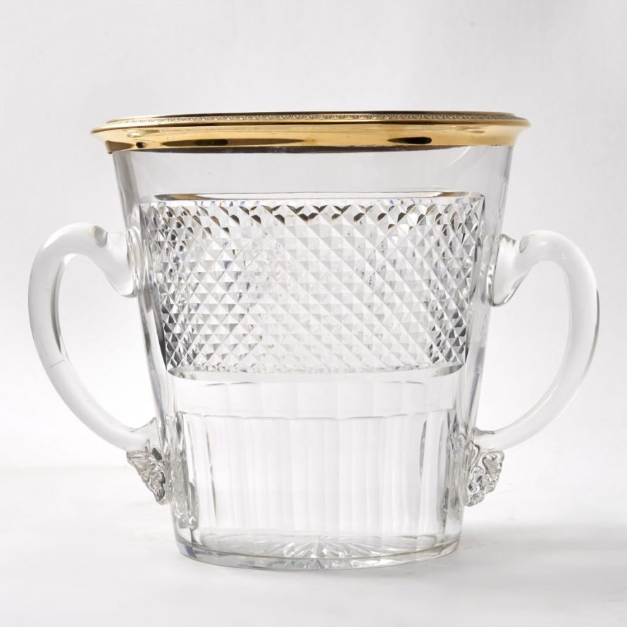 Large Champagne Bucket