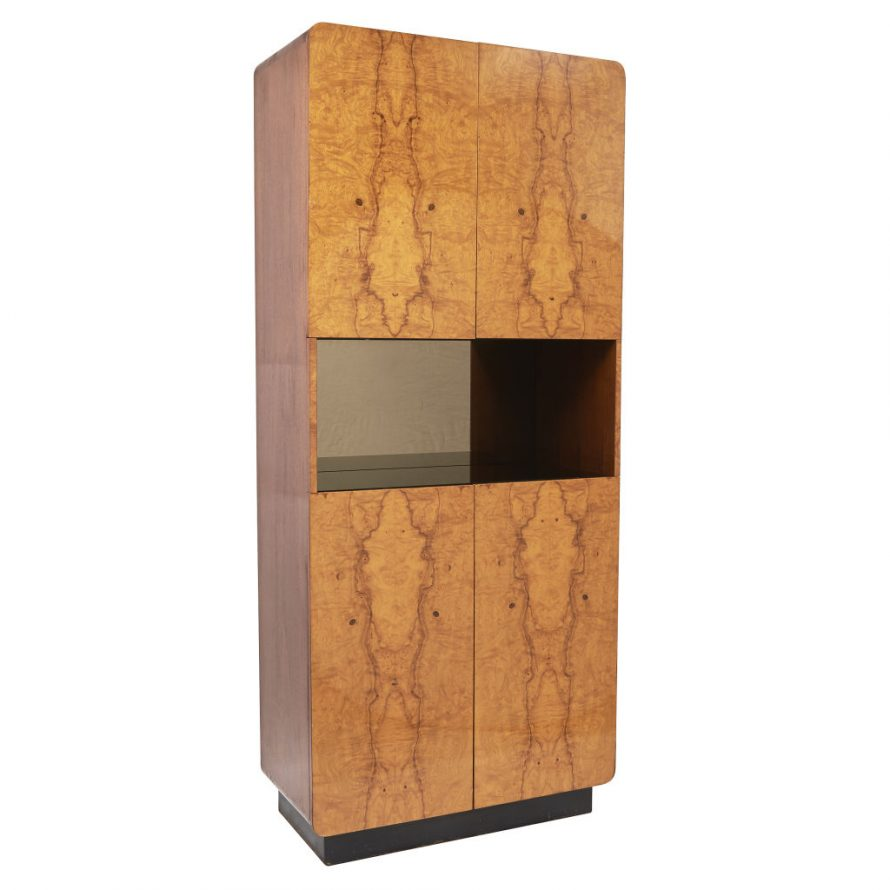 Pace Drinks Cabinet