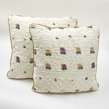 18thc-fabric-cushion