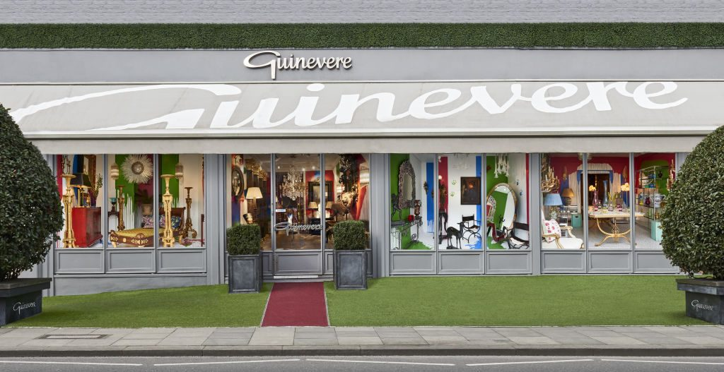Guinevere Shop front FINAL FINAL DONE OVERLAY
