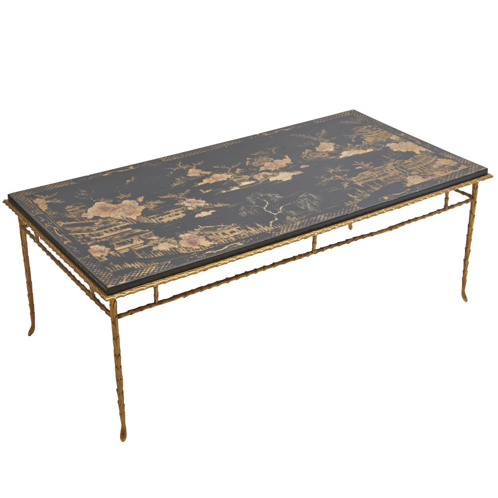 Guinevere antiques chinoiserie coffee table chinoiserie coffee table geotapseo Gallery