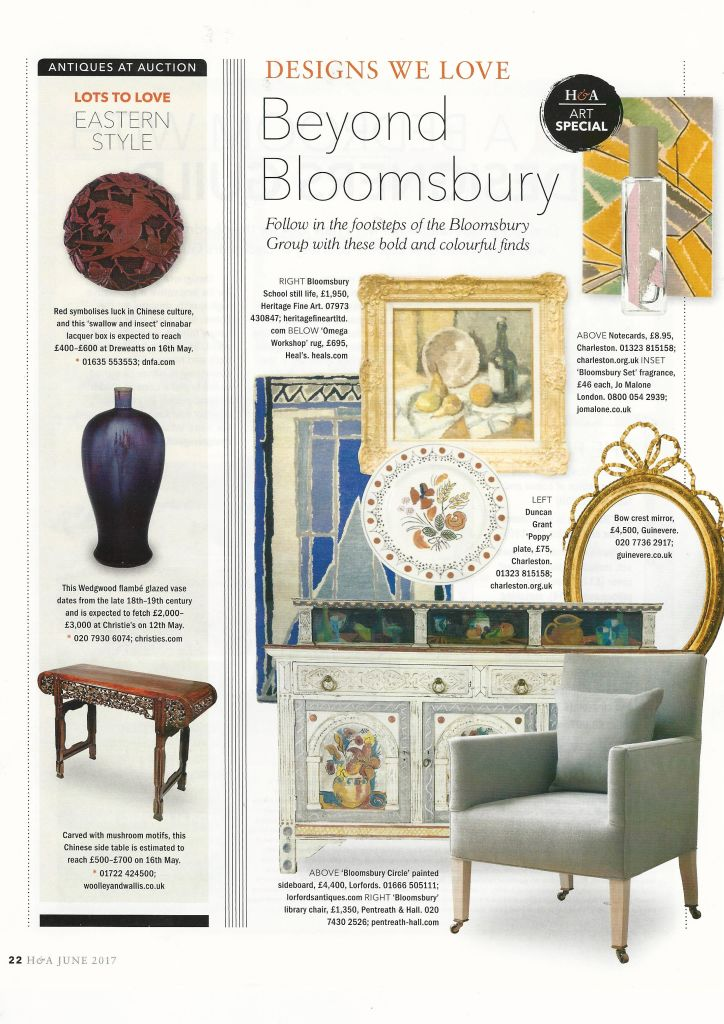 Homes & Antiques-3