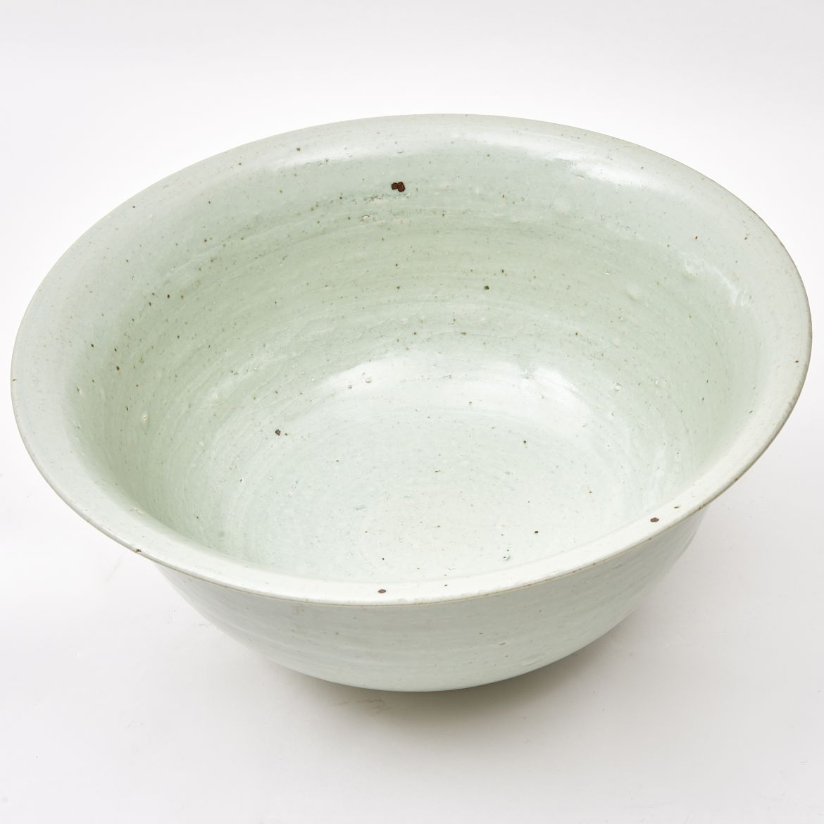 Chinese Porcelain Bowl