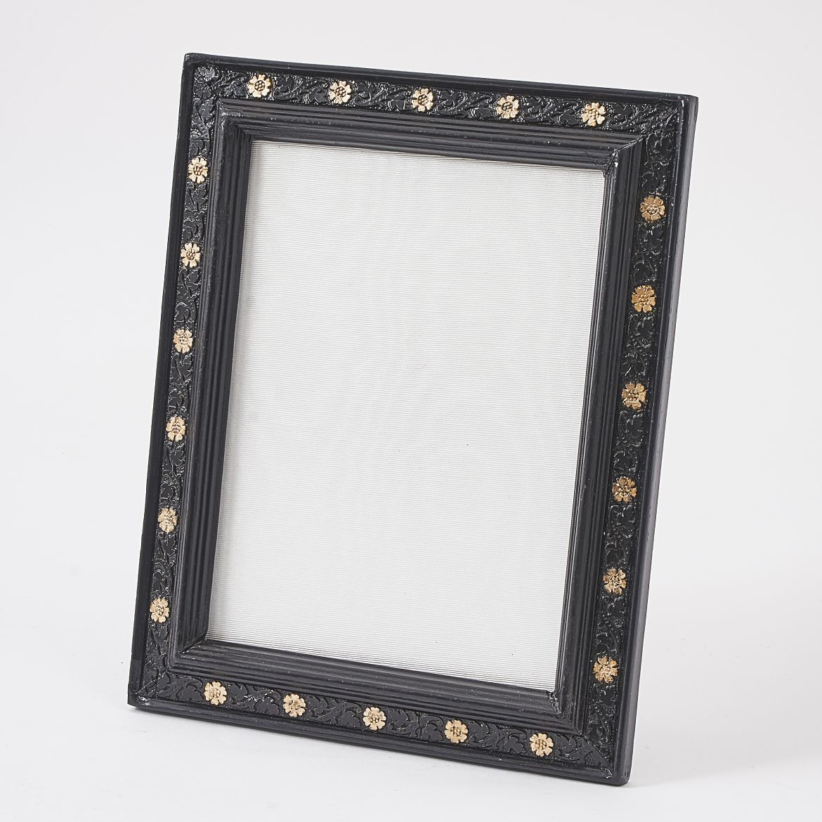 Chinese Antique Elements Photo Frame