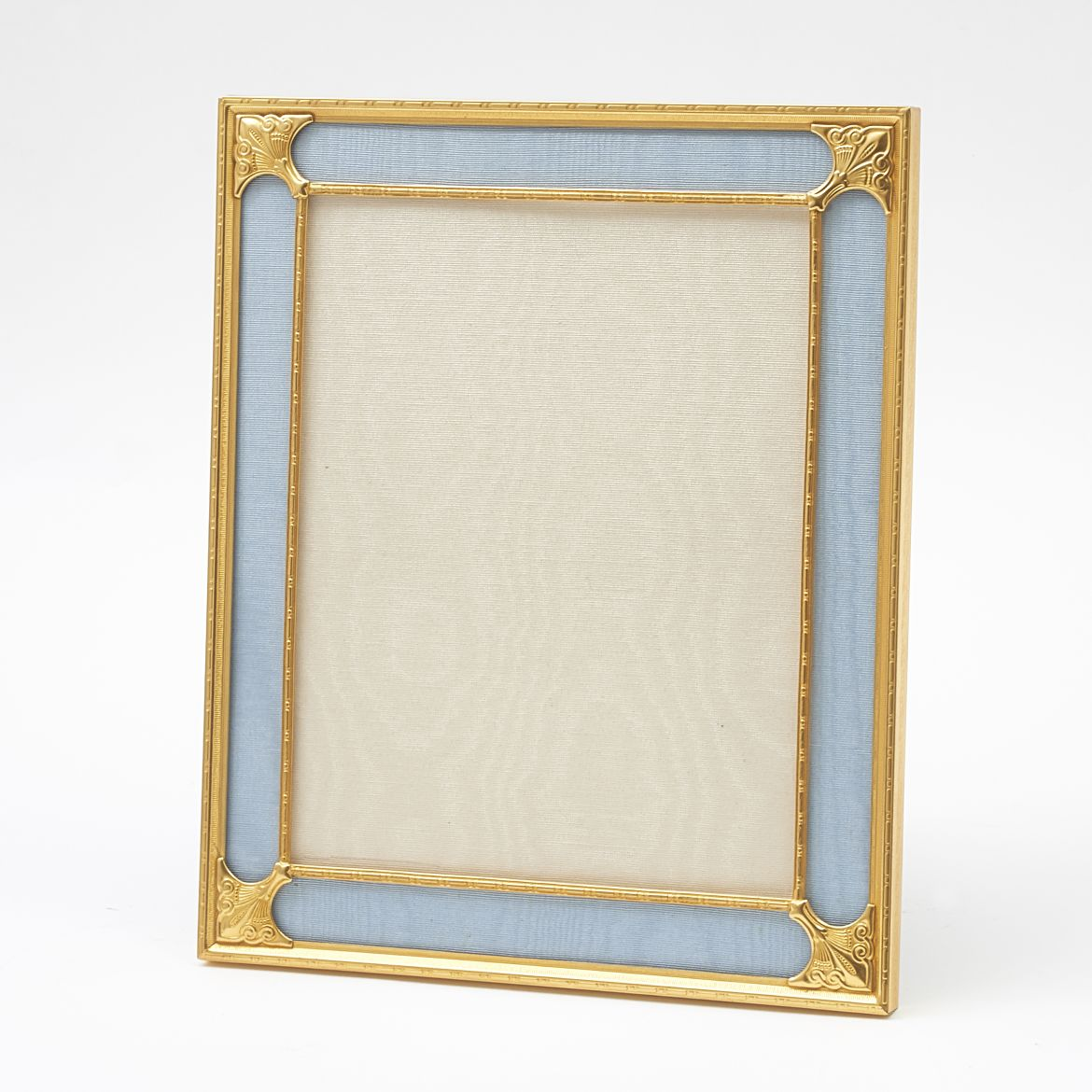 French Art Nouveau Frame