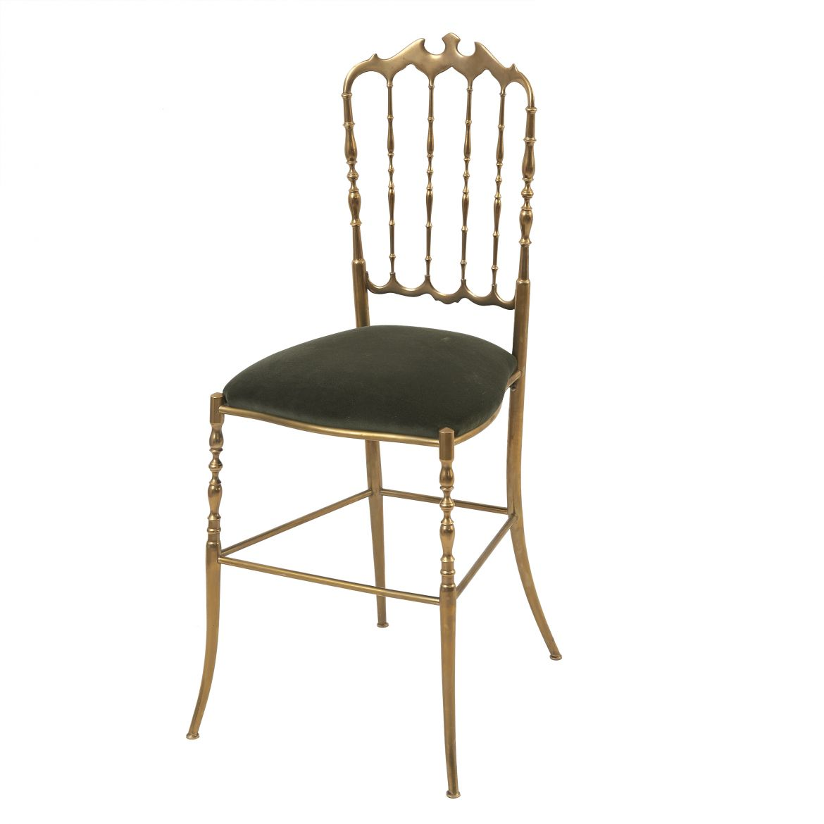 Italian Chiavari Chair