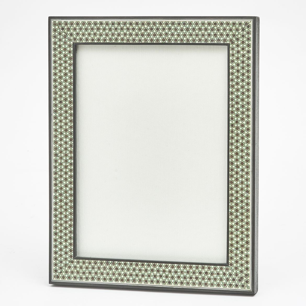Indian Sadeli Frame
