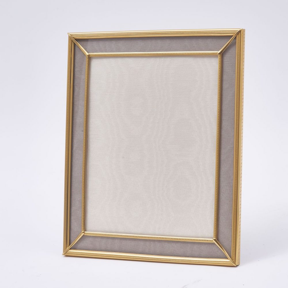 French Mid 20th Century Photo Frame