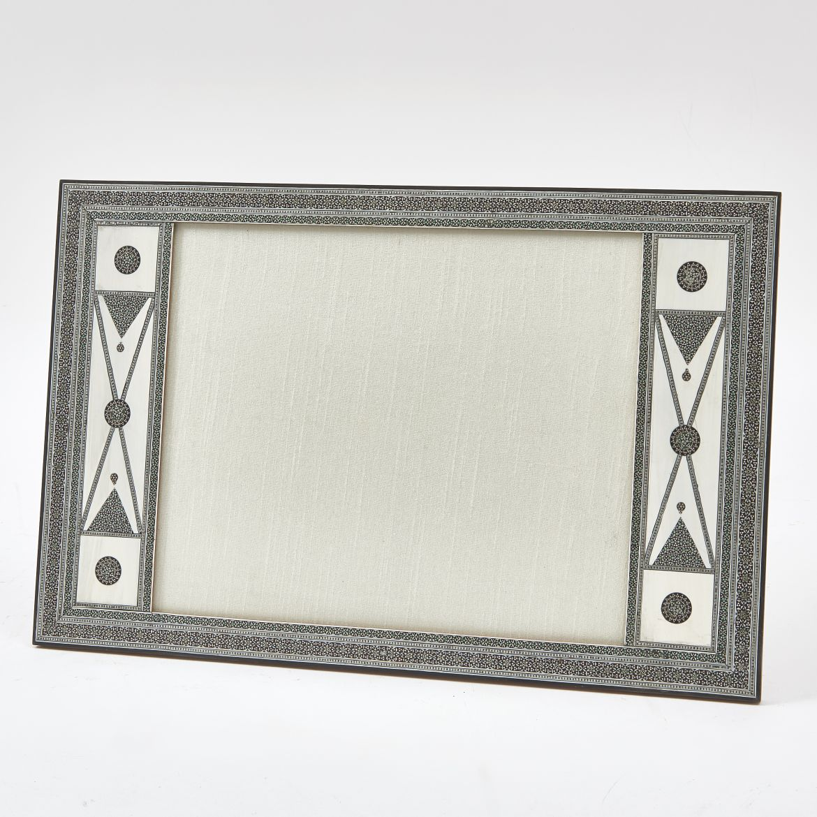 Large Horizontal Sadeli Element Photo Frame