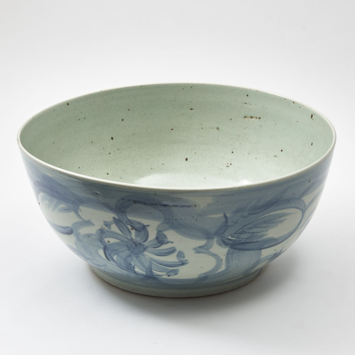 Chinese Ming Style Bowl