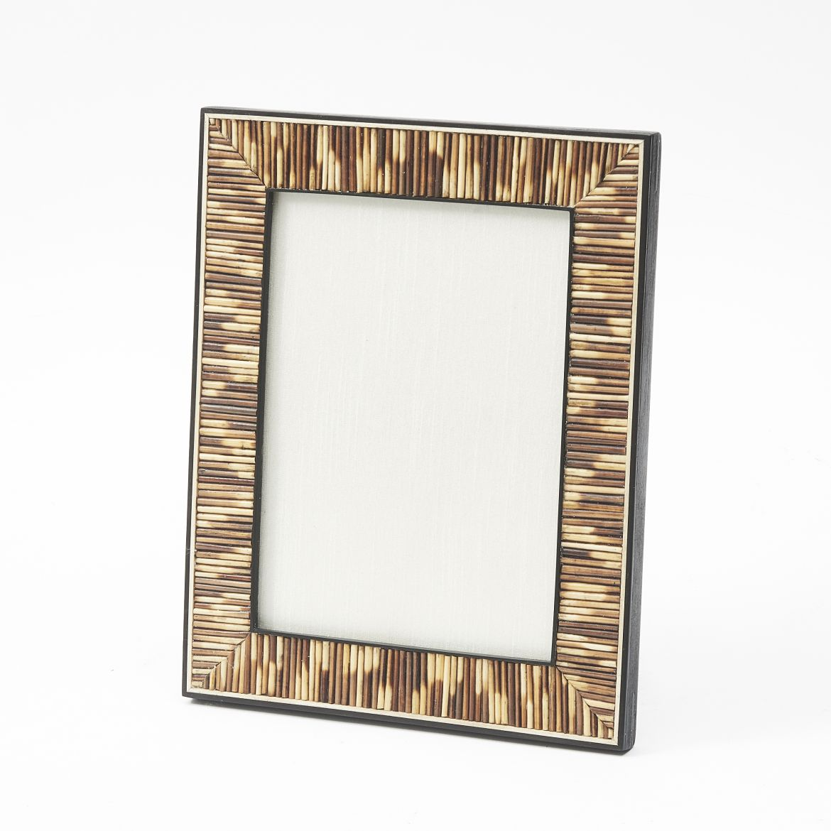 Porcupine Quill Frame