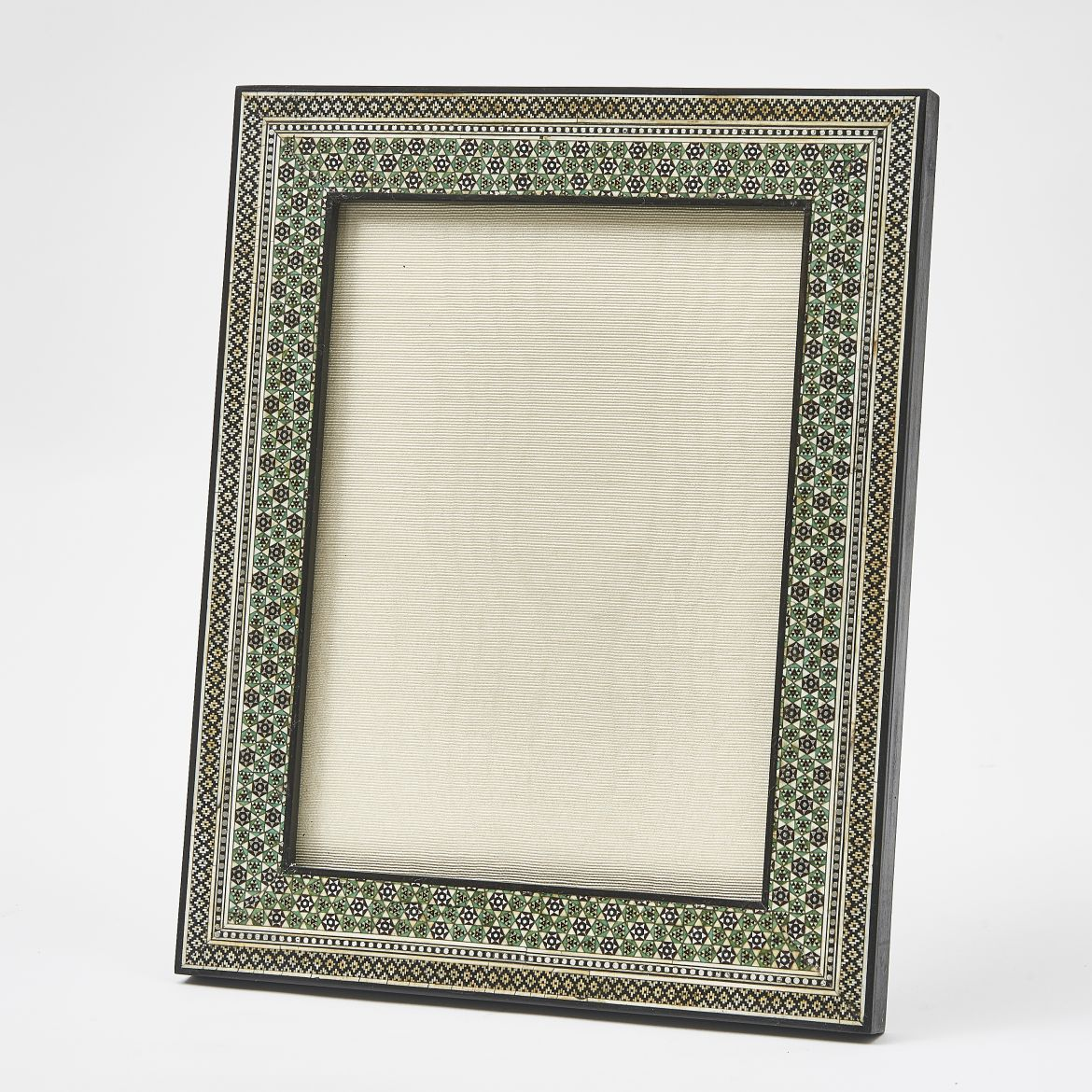 Antique Elements Sadeli Frame