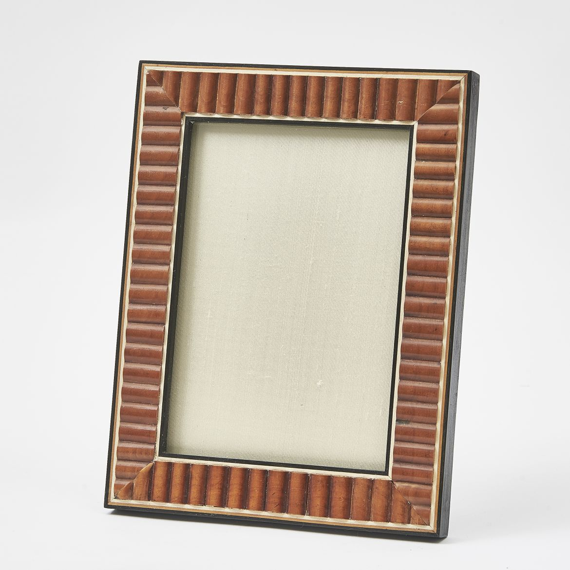 Antique Elements Palmwood Frame